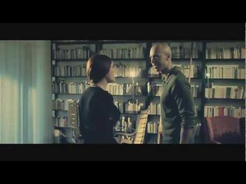 Banda San José De Mesillas - Diez Segundos Video Oficial HD AUDIO HQ(Epicenter Bass)