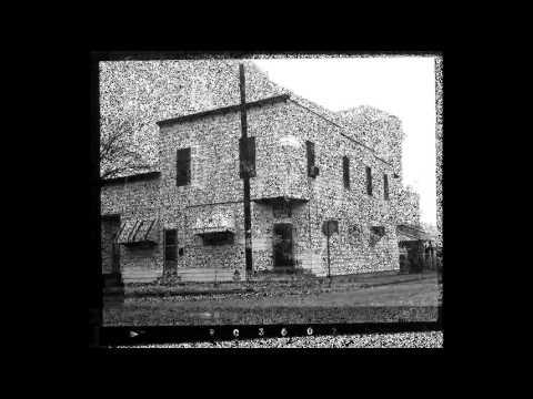East St. Louis, IL: Memories and Places - Bobbie L. Washington