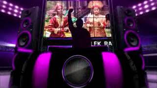 Download lagu ALBUN DENDANG MAIMBAU CAST: JHON CAKRA, ROZA KDI, RAJA