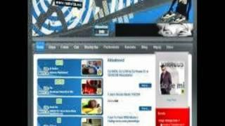 electro 2010 (club mix)