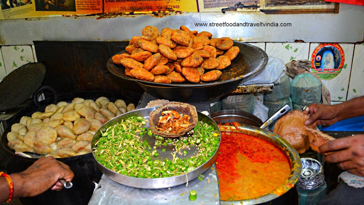 List of synonyms and antonyms of the word new delhi for Cuisine synonym