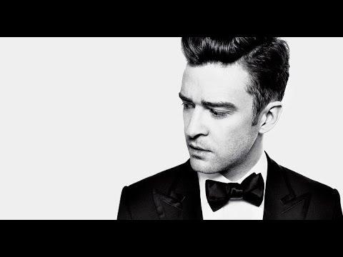 Pair of Wings Lyrics- Justin Timberlake