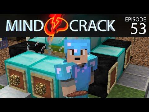Garry's Mod Server crack