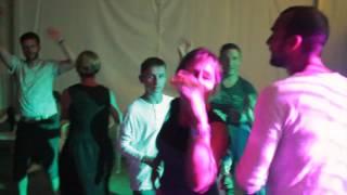 Soirée Dansante - Campéole Medoc Plage