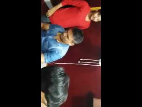 Akash Music Films Company Bhodhgaya Jilla Gaya Bihar