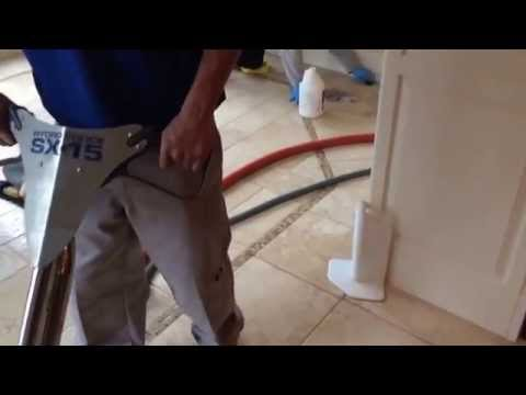 CARPET HEROES | Tile & Grout Cleaning Vernon Hills, IL 60061
