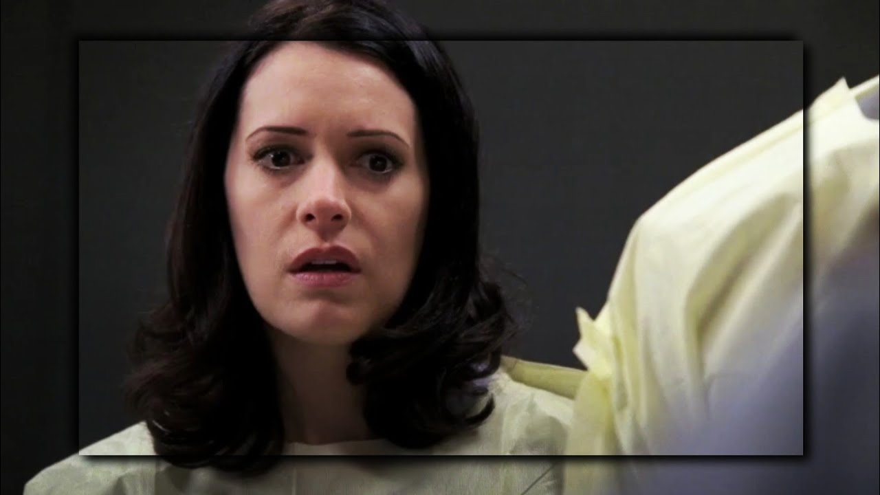 Criminal Minds// Emily Prentiss~ Impossible - YouTube