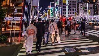2017年8月16日発売 天童よしみさん「人生讃歌~渡る世間は鬼ばかり~」 ...