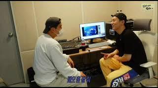 [Block B 블락비] 야 피오 댄스가수야