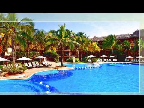 Catalonia Yucatan Beach - All Inclusive, Puerto Aventuras, Quintana Roo, Mexico #hotel