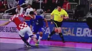 MIKONOS CUP VIDEO(, 2014-09-18T12:28:24.000Z)