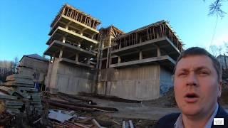 Квартиры в Сочи от 1,6 млн - ЖК на Вишневой SOCHI-ЮДВ |ЖК Cочи ||Квартиры в Cочи