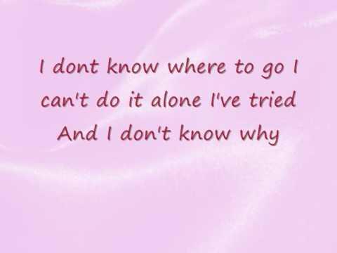 Download lenka - the show - lyrics