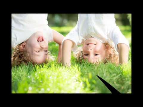 Лысьва травы повышающие потенцию