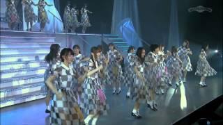 乃木坂46 『1ST YEAR BIRTHDAY LIVE 2013.2.22 MAKUHARI MESSE DIGEST』