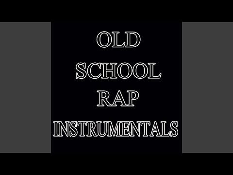 Throw some Ds As Made Famous  Rich Boy Instrumental