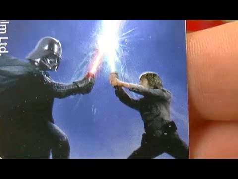 Звездные войны: Войны клонов сезон 1,2,3,4,5,6 (2008