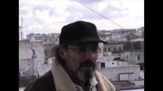 Le storie cantate. Viaggio tra i cantastorie di Puglia - Trailer