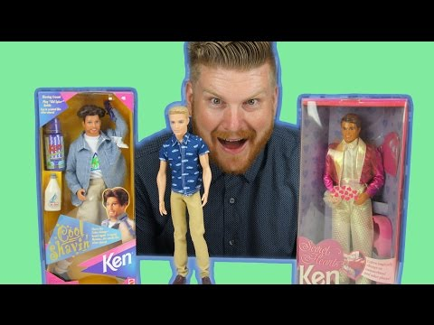 barbie-fashionista-ken-and-fashion-pack-doll-review-and-comparison