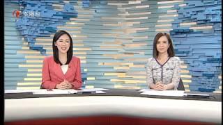 [歷史片段]亞洲電視真正最後一次新聞報道及節目預告 + 股東代表介紹亞洲衛視