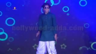 World Best Dance From India's Got Talent 2016 ( Must Watch )