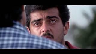 Tamil Motivational Speech #1