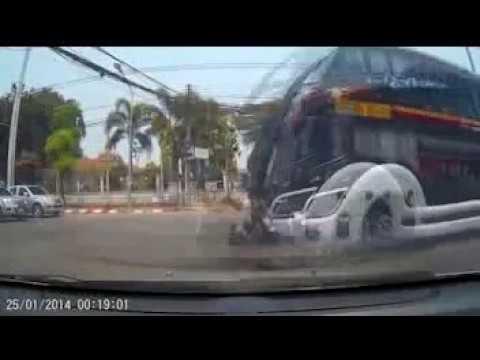 Gotogoinsurance high risk drivers