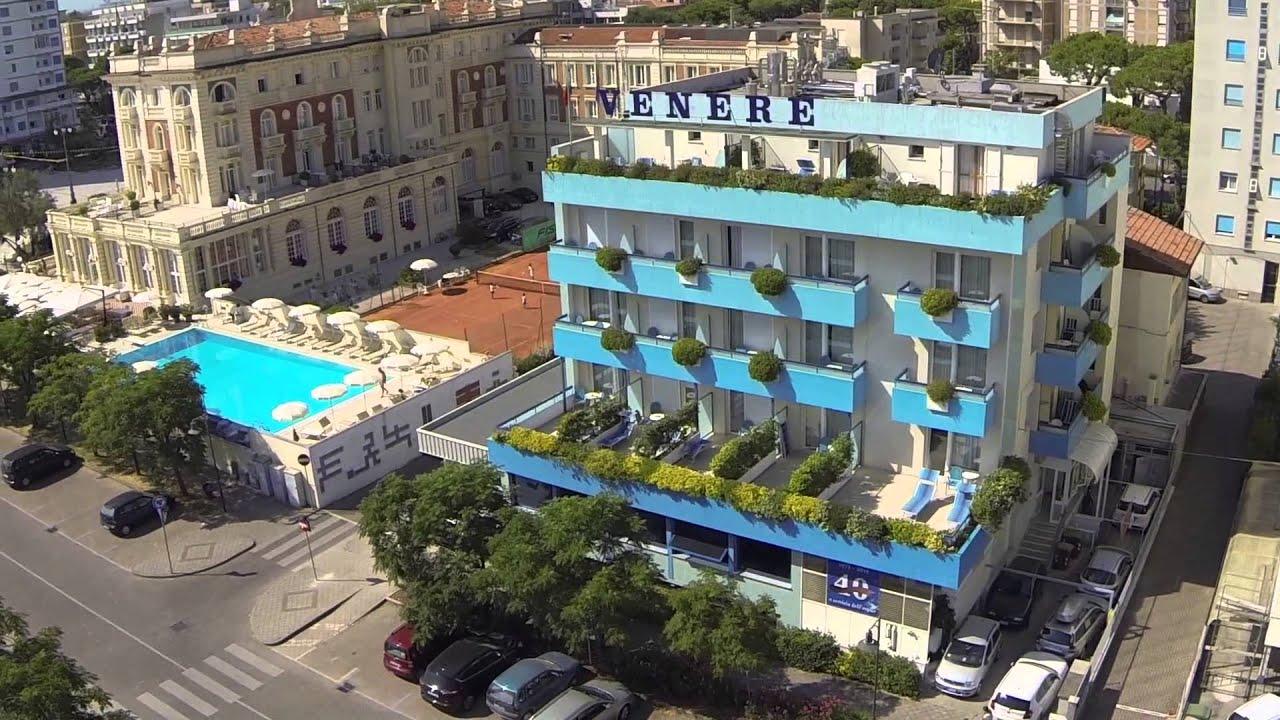 Hotel Cesenatico  Stelle