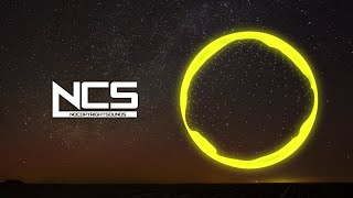 Jim Yosef & Alex Skrindo - Ruby [NCS Release]