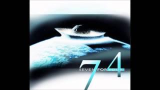 7 for 4 - Rushian