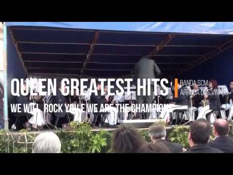 queen-greatest-hits-we-will-rock-you-e-we-are-the-champions