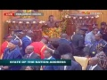 STATE OF THE NATION ADDRESS mp3