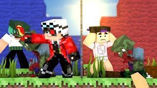 ИГРАЮ В СВОЙ САМЫЙ ЛЮБИМЫЙ МИНИ РЕЖИМ НА ВАЙМВОРОЛДЕ ВМЕСТЕ С ПОДПИСЧИКАМИ! Minecraft VimeWorld