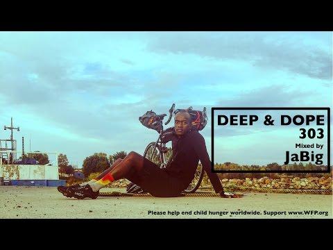 Deep House Music,  Happy Soulful Piano Lounge DJ Mix Playlist by JaBig