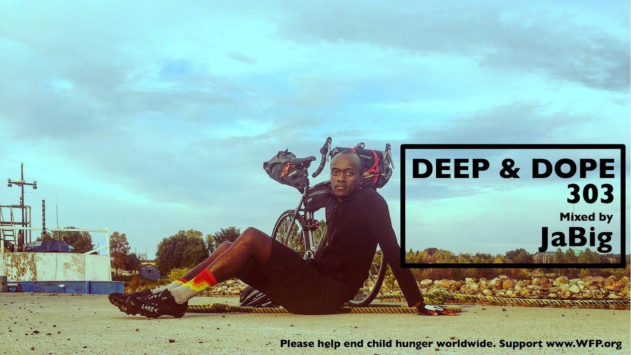 Deep house music happy soulful piano lounge dj mix for Deep house music playlist