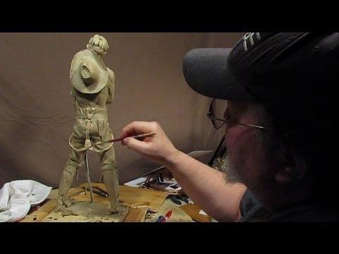 Sculpting With Lemon - Morning Joe- Suspenders Today