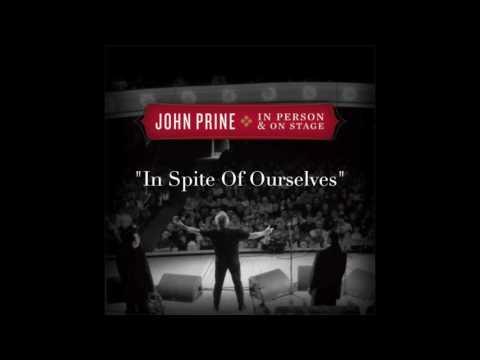John Prine & Iris DeMent -