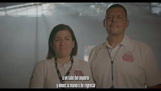 Alejandra Martínez y una vida dedicada al basquetbol   NBA México