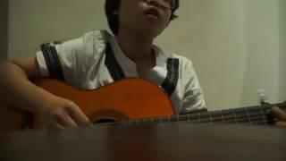 Đường một chiều - Huỳnh Tú ( cover Vũ Thị Châu ) 👏👏👏