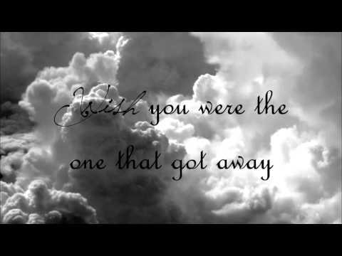 The One That Got Away (Lyrics) - The Civil Wars mp3