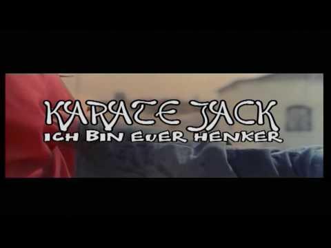 Karate Jack (1972) HD-Trailer [german]