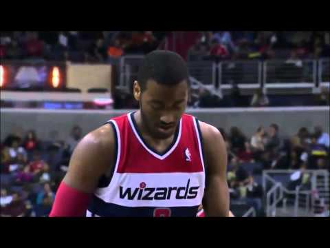 john-wall´s-outstanding-performance-pacers@wizards-(37-pts,-5-ast,-4-reb-)-06.04.13-nba-highlights