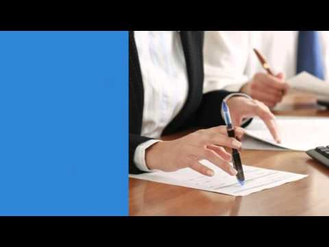 divorce lawyer central MN: Have You Been Searching for a Divorce Lawyer
