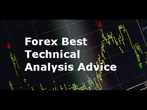 Best forex performance analysis