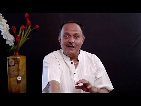 Char Divas Nun Malvun   Web Series (Episode 1)   Gujarati   Gujarati Video   Shyamal Saumil   2018