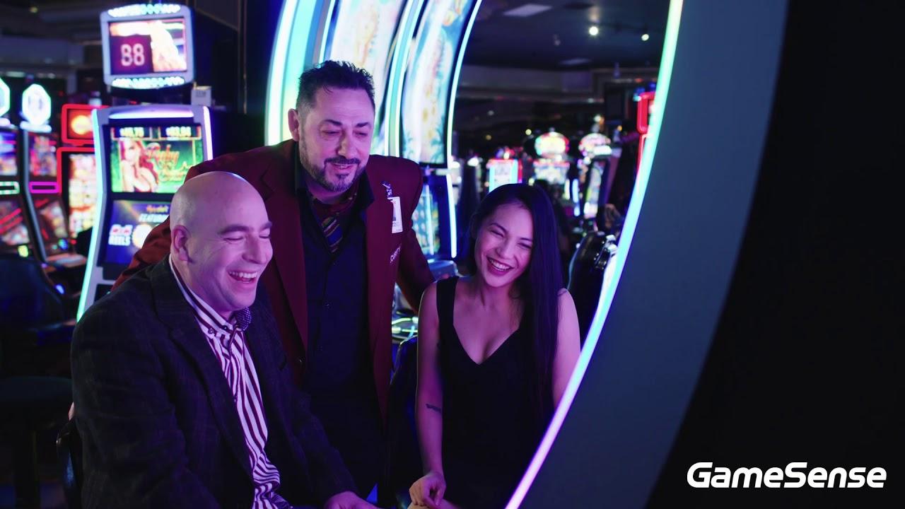 Casino igri 265 nischenpool