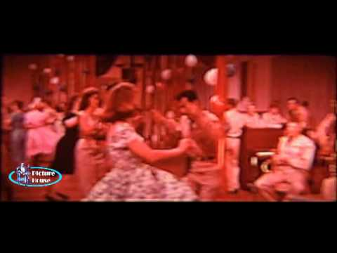 A Private's Affair trailer (1959)