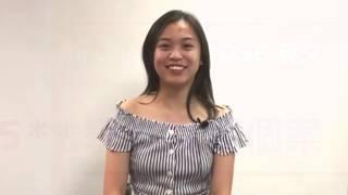 Publication Date: 2019-07-12 | Video Title: Kevin Chan DSE 2019 英文5**學生 Mi