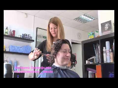 Благоприятные дни для стрижки волос, лунный календарь в помощь