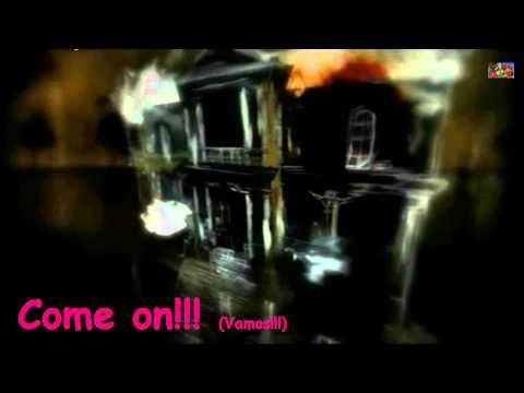 Bring Me The Horizon - Pray For Plagues (Sub Español - Lyrics)
